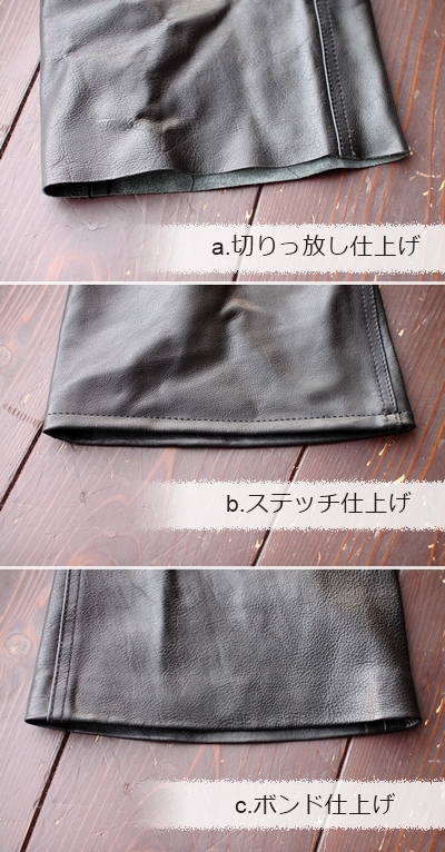 【DEGNER】女用騎士褲 - 「Webike-摩托百貨」