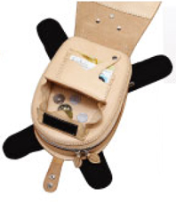 【DEGNER】油箱包 - 「Webike-摩托百貨」
