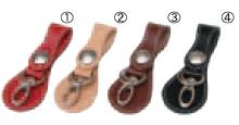 【DEGNER】鑰匙圈 K-20 - 「Webike-摩托百貨」