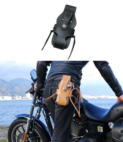 【DEGNER】皮革錢包 WC-1 - 「Webike-摩托百貨」