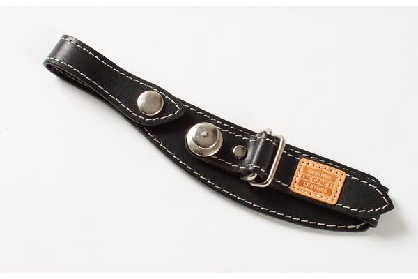 【DEGNER】手套固定器 - 「Webike-摩托百貨」