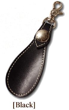 【DEGNER】攜帶型皮革鞋耙 - 「Webike-摩托百貨」