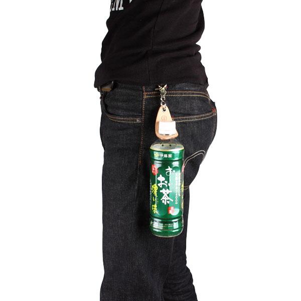 【DEGNER】寶特瓶固定器 - 「Webike-摩托百貨」