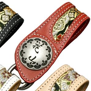 【DEGNER】花山 鑰匙圈 - 「Webike-摩托百貨」
