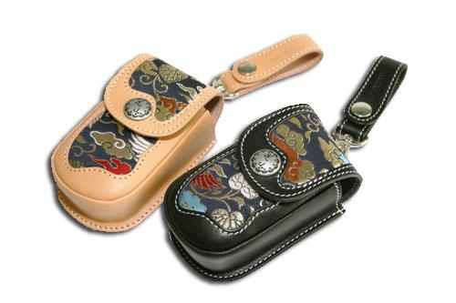 【DEGNER】手機套 MH-3K - 「Webike-摩托百貨」