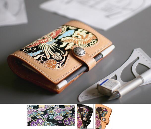 【DEGNER】花山系統筆記本 雅 PC-4K - 「Webike-摩托百貨」