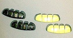 【DEGNER】靴sensor BS-3 - 「Webike-摩托百貨」