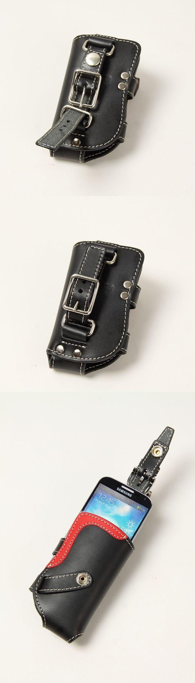 【DEGNER】Flicase 手機套 - 「Webike-摩托百貨」