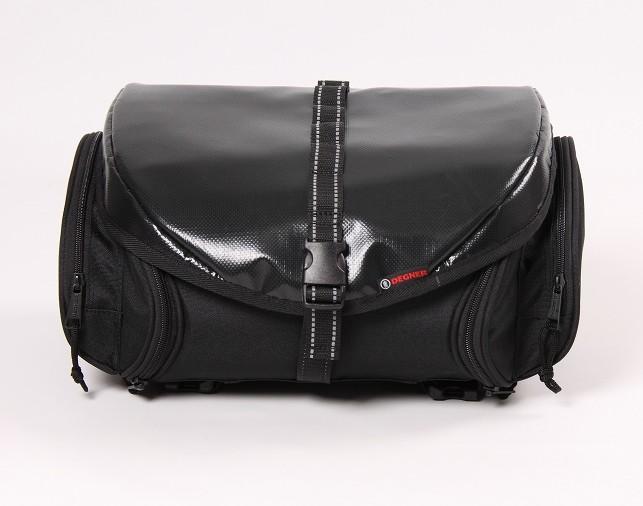 【DEGNER】Adjuster 坐墊包 - 「Webike-摩托百貨」