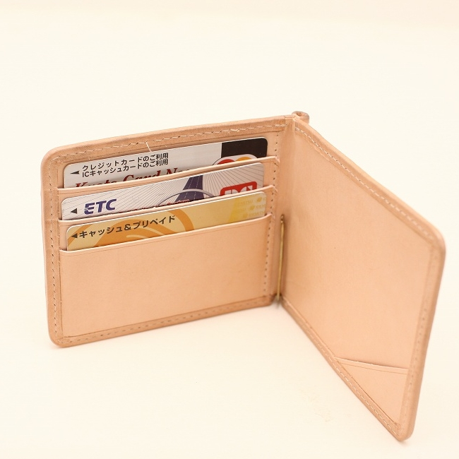【DEGNER】Squarefeet 錢夾錢包 - 「Webike-摩托百貨」