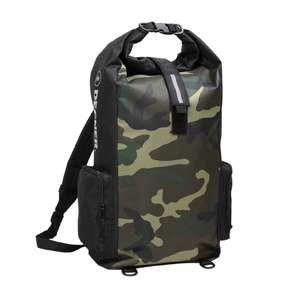 Waterproof Multi-Rain Bag DEGNER