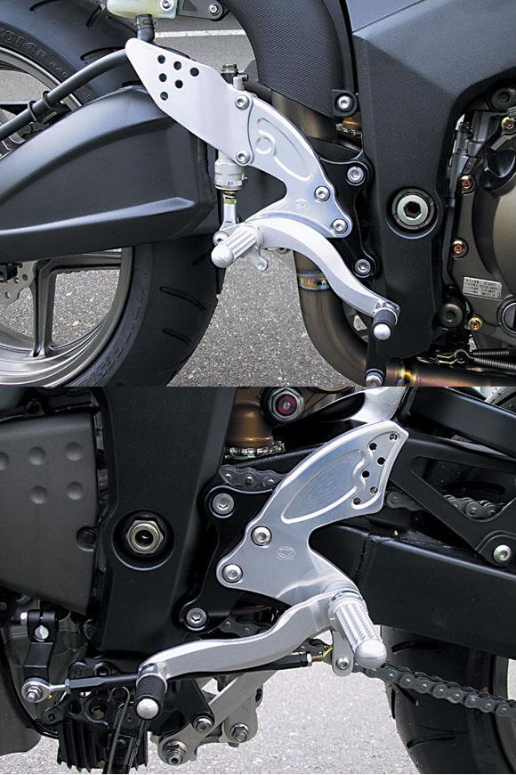 【BEET】競賽型腳踏 - 「Webike-摩托百貨」