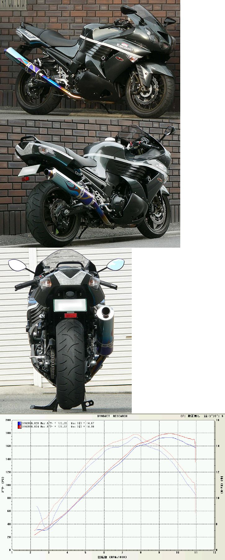 【BEET】NASSERT-R Solo排氣管尾段 - 「Webike-摩托百貨」