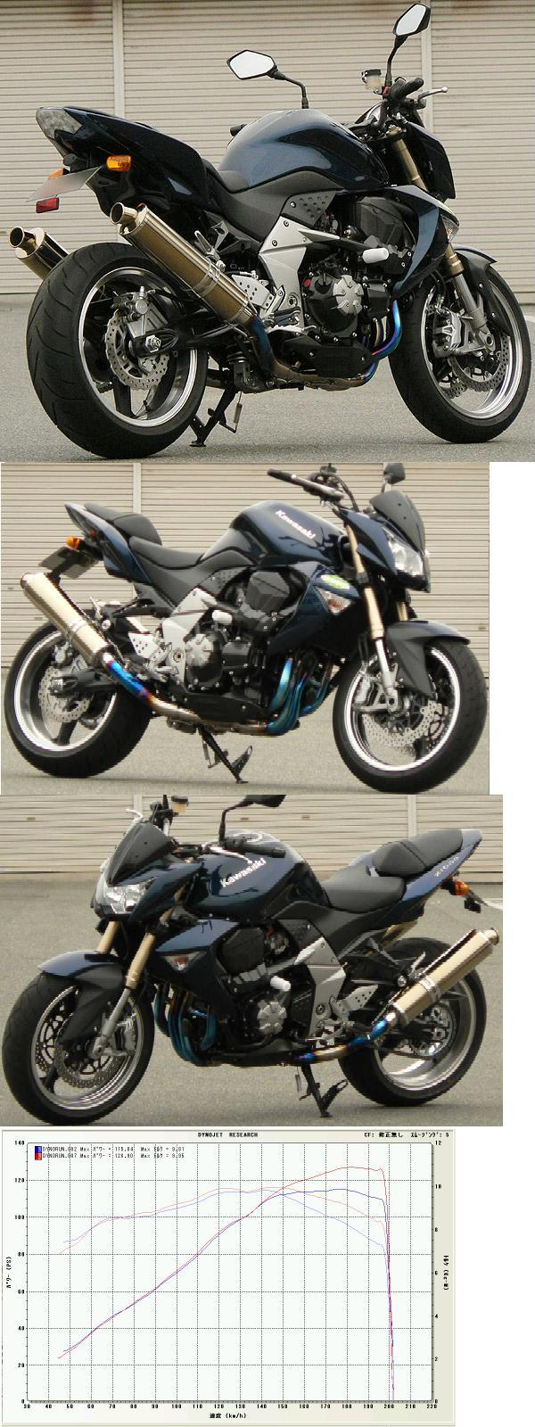 【BEET】New NASSERT-R T2 全段排氣管 - 「Webike-摩托百貨」