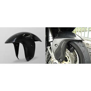 Front Fender Type 2 Magical Racing