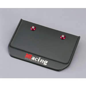 Number Plate Holder Magical Racing