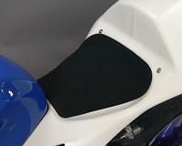 【Magical Racing】坐墊橡皮 - 「Webike-摩托百貨」