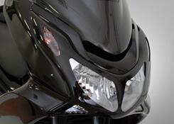 【Magical Racing】前面板罩 - 「Webike-摩托百貨」