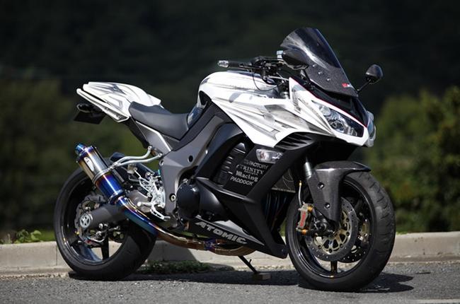 【Magical Racing】鏈條保護蓋 - 「Webike-摩托百貨」