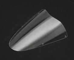 【Magical Racing】上整流罩専用風鏡 - 「Webike-摩托百貨」