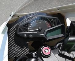 【Magical Racing】儀錶支架 - 「Webike-摩托百貨」