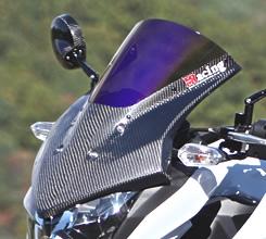 【Magical Racing】Visor風鏡 - 「Webike-摩托百貨」