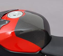 【Magical Racing】油箱保護貼片 - 「Webike-摩托百貨」