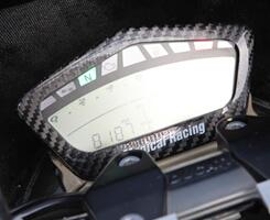 【Magical Racing】儀錶護蓋 - 「Webike-摩托百貨」
