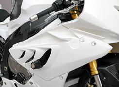 【Magical Racing】整流罩(左右側) - 「Webike-摩托百貨」