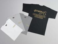 【YAMAMOTO RACING】T恤 - 「Webike-摩托百貨」