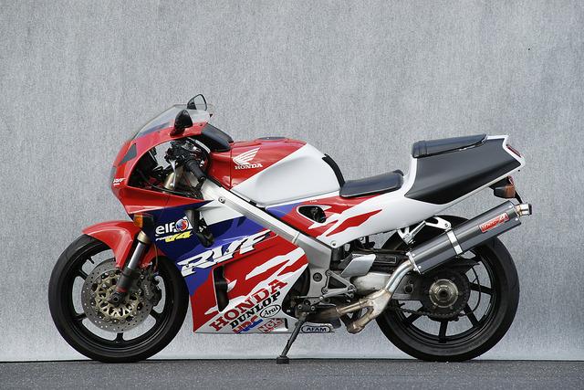 【YAMAMOTO RACING】Spec A 排氣管尾段 - 「Webike-摩托百貨」