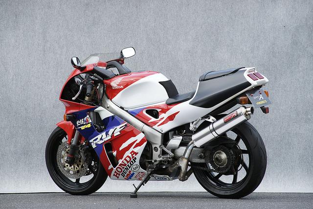 【YAMAMOTO RACING】NC-35 鈦合金排氣管尾段  - 「Webike-摩托百貨」