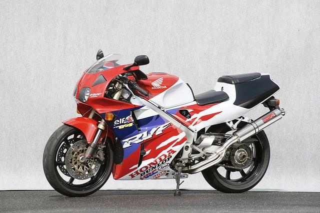 【YAMAMOTO RACING】NC-35 SUS4-2-1 鈦合金全段排氣管 - 「Webike-摩托百貨」