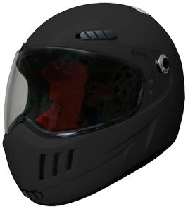【DAMMTRAX】【買就送】BLASTER POPO BALS安全帽 送活動商品 - 「Webike-摩托百貨」