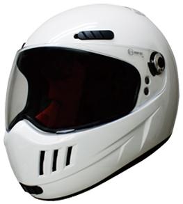 【DAMMTRAX】BLASTER POPO BALS安全帽 - 「Webike-摩托百貨」