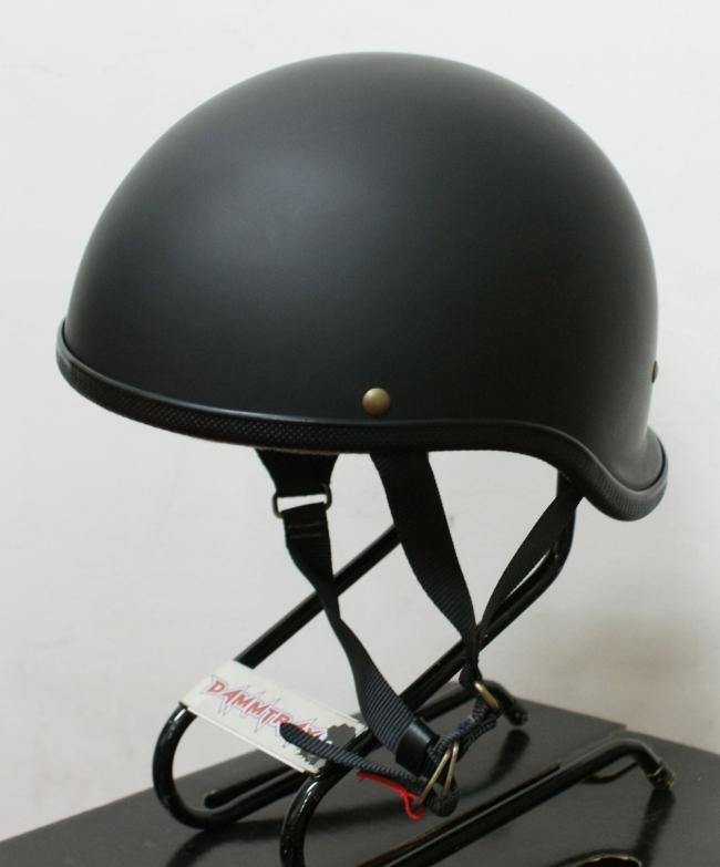 【DAMMTRAX】REVEL-Level安全帽 - 「Webike-摩托百貨」