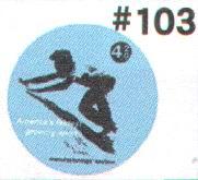 【DAMMTRAX】貼紙 - 「Webike-摩托百貨」