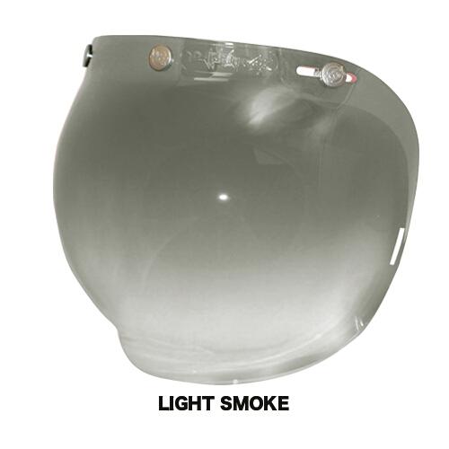 【DAMMTRAX】(防脫落)不可掀式漸層泡泡鏡片 - 「Webike-摩托百貨」