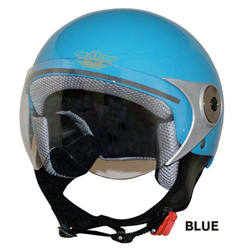 【DAMMTRAX】POPO GT安全帽 (單色) - 「Webike-摩托百貨」