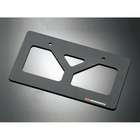 【YOSHIMURA】Carbon Number Plate Holder Type-Aบทวิจารณ์สินค้าของ :name