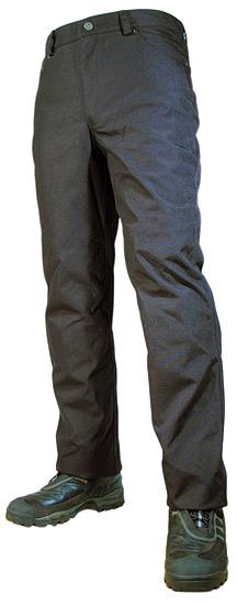 【ROUGH&ROAD】Barrier Cross防潑水車褲 - 「Webike-摩托百貨」
