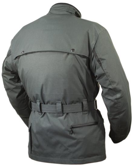 【ROUGH&ROAD】Gore-TexZL健行外套 - 「Webike-摩托百貨」