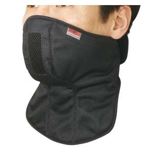 Wind Guard Face Mask ROUGH&ROAD