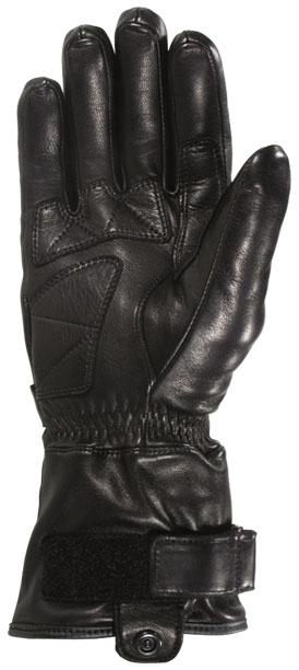 【ROUGH&ROAD】Ganttlet冬季手套 - 「Webike-摩托百貨」