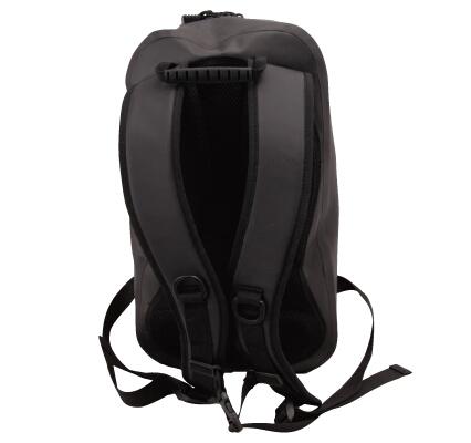 【GERRY】防潑水後背包M - 「Webike-摩托百貨」