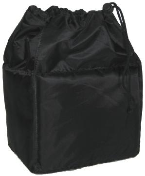 【GERRY】防潑水相機包 - 「Webike-摩托百貨」