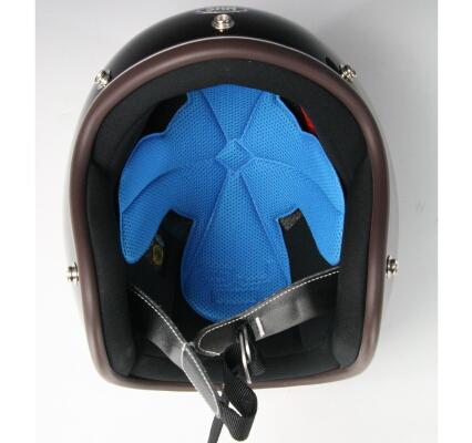 【ROUGH&ROAD】OJ花朵狀安全帽內裡 - 「Webike-摩托百貨」