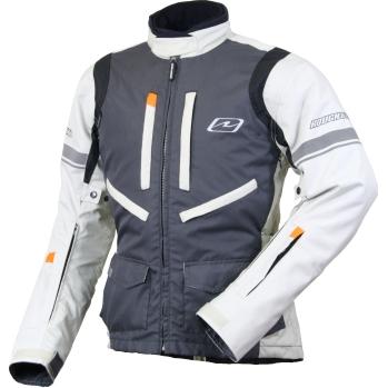 【ROUGH&ROAD】GT夾克 - 「Webike-摩托百貨」
