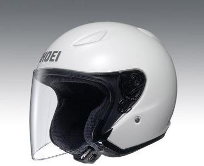【SHOEI】J-STREAM 安全帽 - 「Webike-摩托百貨」