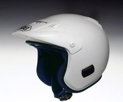 【SHOEI】TR-3安全帽 - 「Webike-摩托百貨」